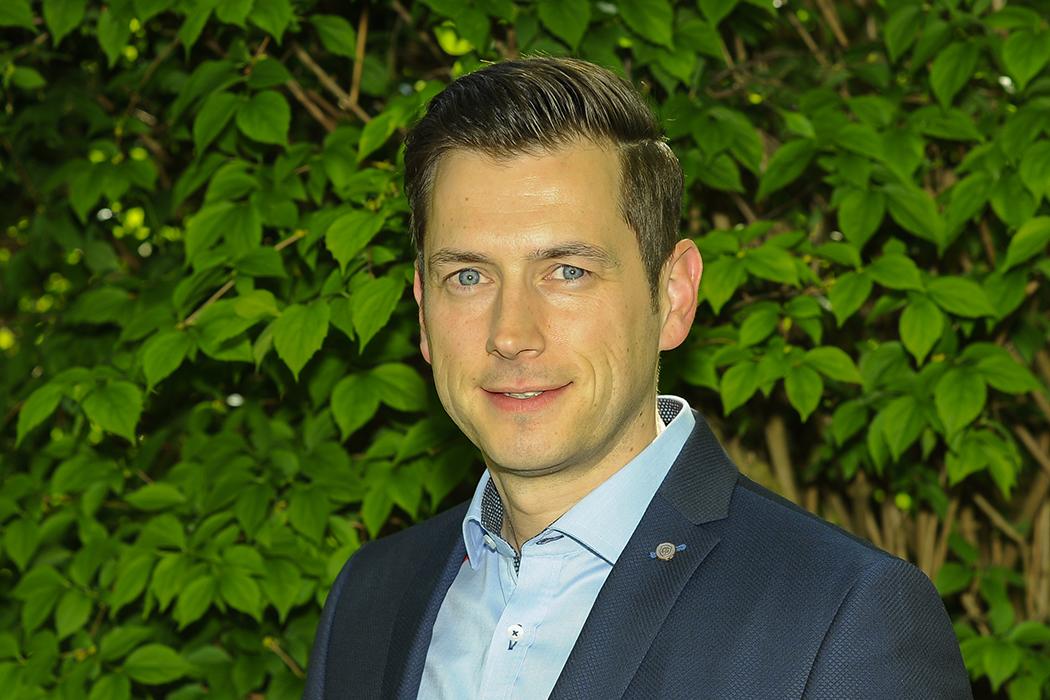Jörg Keuper