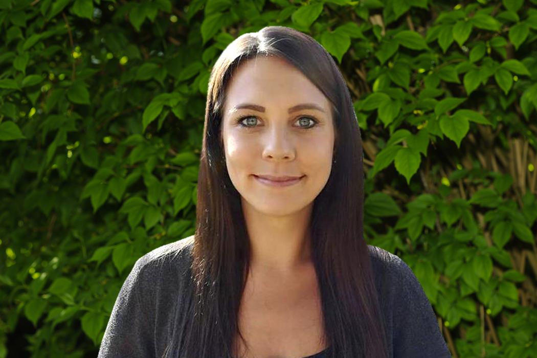 Janine Löben